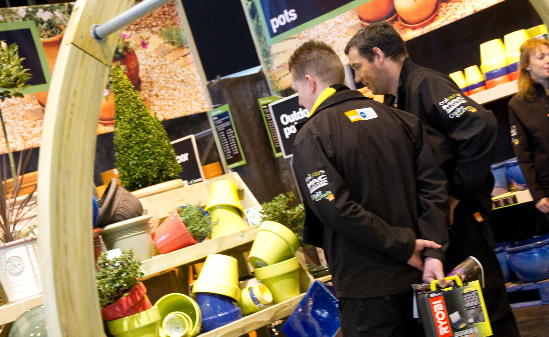 events-bandq-products