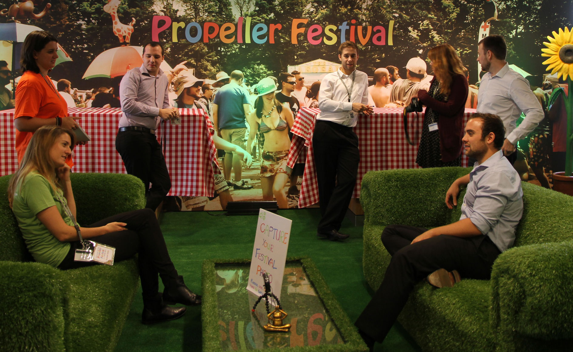 events-jlp-propeller